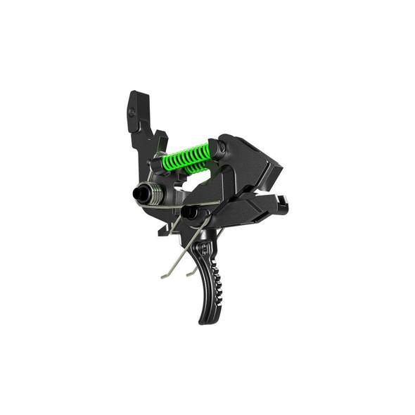 HIPERFIRE Hiperfire HIPERTOUCH Genesis AR 15 Trigger, AR 15 Parts, AR15 Parts, AR Parts, AR-15 Parts