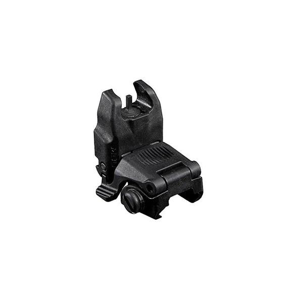 MAGPUL MAGPUL MBUS Front Sight Black, AR Parts, AR15 Parts, AR 15 Parts, AR-15 Parts