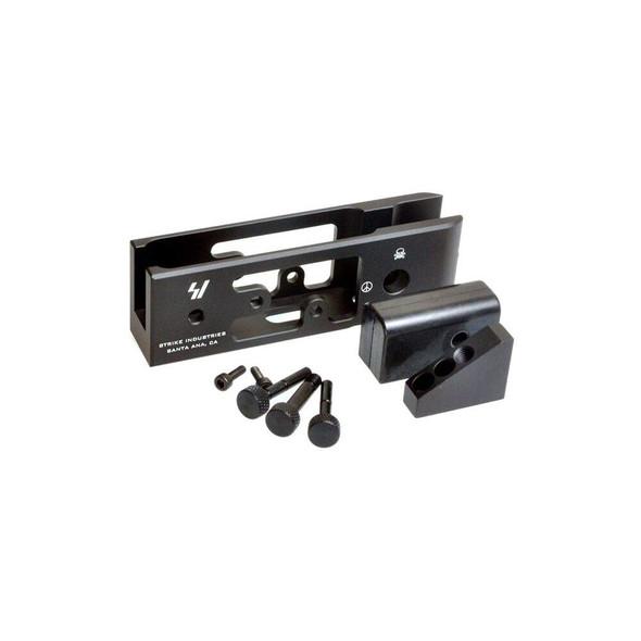 STRIKE INDUSTRIES Strike Industries AR Trigger/Hammer Jig