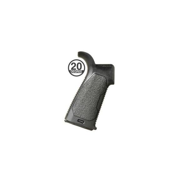 STRIKE INDUSTRIES Strike Industries Viper Enhanced Pistol Grip - 20 Degree