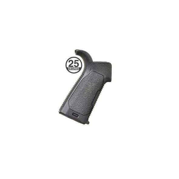 STRIKE INDUSTRIES Strike Industries Viper Enhanced Pistol Grip - 25 Degree