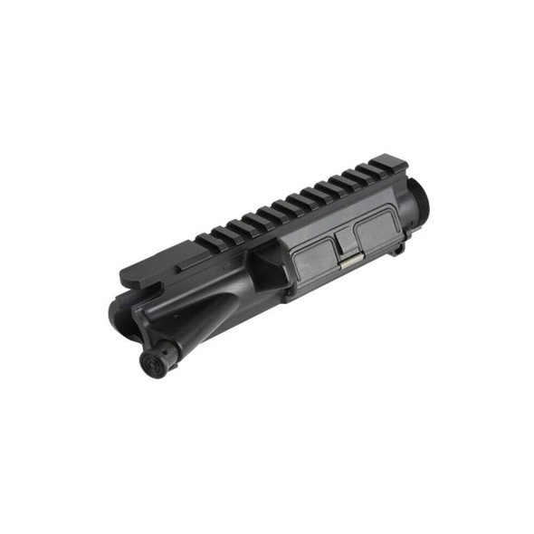BRAVO COMPANY USA BCMGUNFIGHTER Assembled AR 15 Upper Receiver