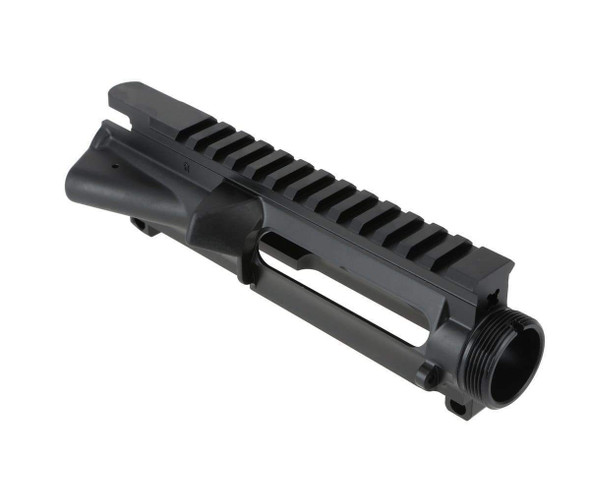 BLACK RIFLE DEPOT Ar 15 Upper Receiver Blem