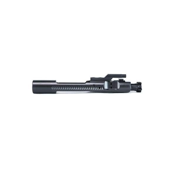 BLACK RIFLE DEPOT Black Nitride .223/5.56/300BLK M16 Profile Bolt Carrier Group, AR15, AR 15, AR 15 Parts, AR Parts, AR15 Parts, AR-15 Parts