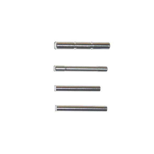 ARMASPEC Armaspec Glockr Pin Set Gen 4 Stainless Steel
