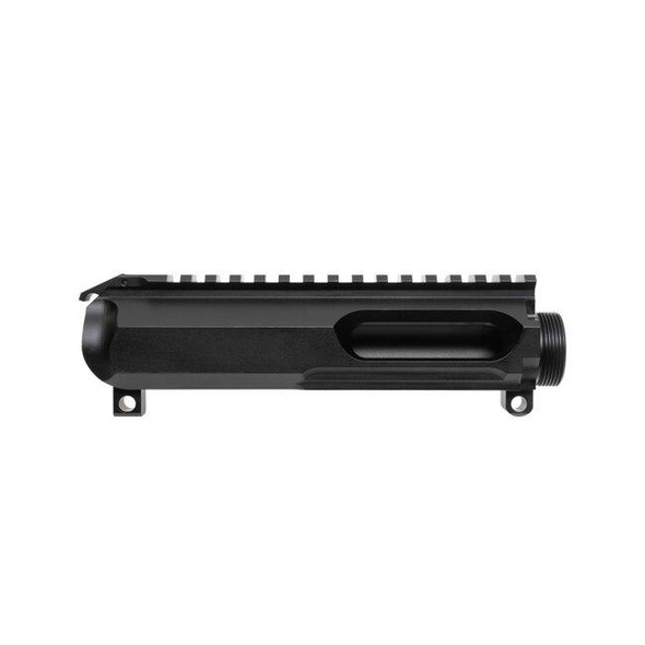 NEW FRONTIER ARMORY New Frontier Pistol Caliber Billet AR-9/45 Side Charging Upper with LRBHO