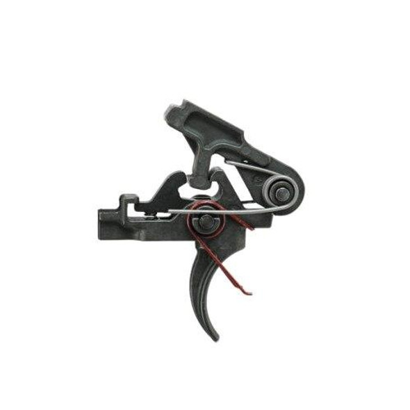 DIRTY BIRD INDUSTRIES AR 15 2- Stage Trigger Group