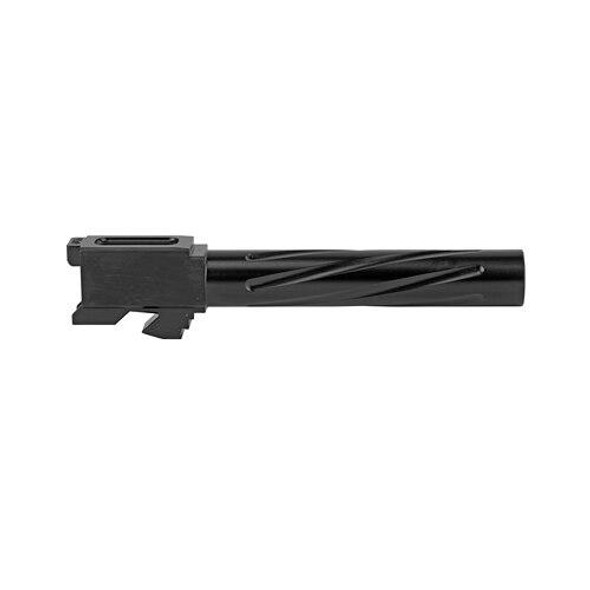 RIVAL ARMS Rival Arms Match Grade Drop-In Barrel For Gen 3-4 Glock 17