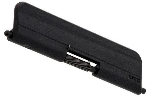 LEAPERS / UTG UTG AR-15 Quick Install Dust Cover