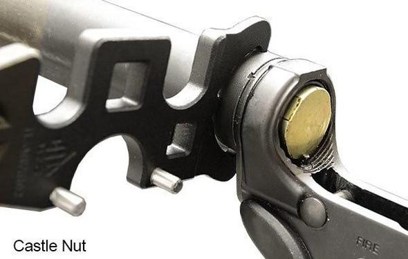 LEAPERS / UTG UTG Mini AR-15 Armorers Wrench