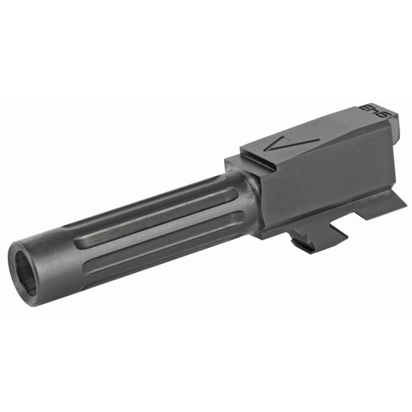 AGENCY ARMS Agency Arms - Mid Line Barrel 9MM - Glock 43
