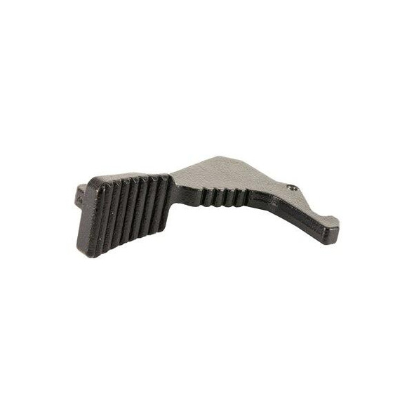 LEAPERS / UTG UTG AR15 Extended Charging Handle Latch