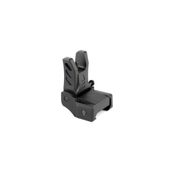 LEAPERS / UTG UTG AR 15 Low Profile Flip-up Front Sight for Handguard