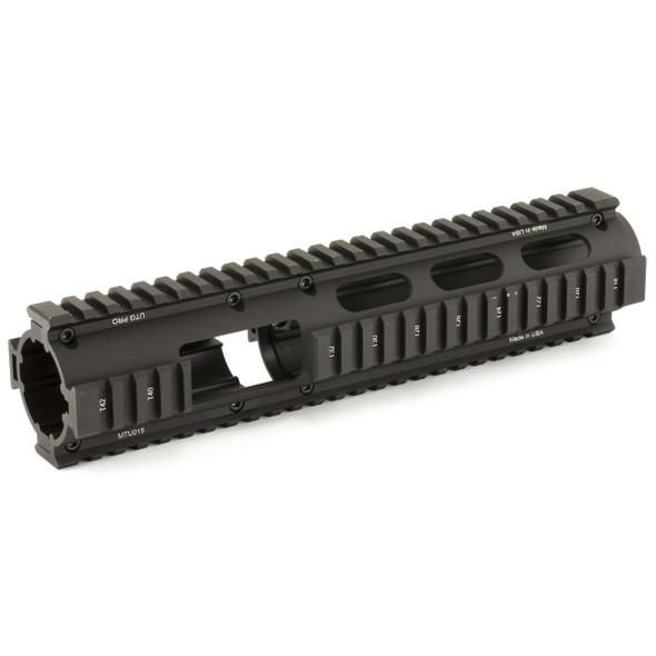 LEAPERS / UTG UTG Model 4/15 Quad Rail - Carbine Length