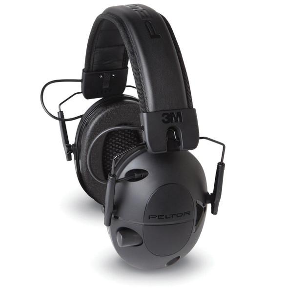 3M/PELTOR 3M/Peltor - Tactical Sport Electronic Earmuff - NRR 22