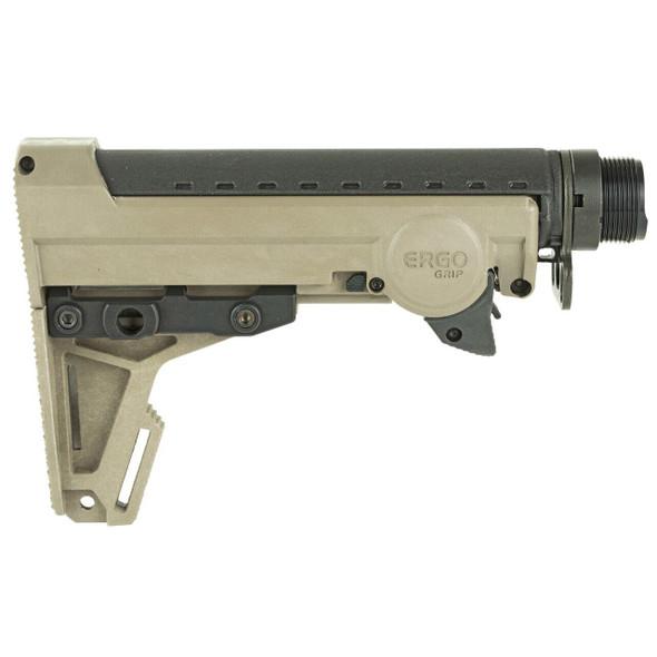 ERGO Ergo Grip AR-10 F93 PRO Stock