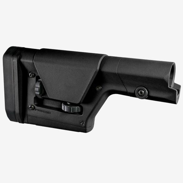 MAGPUL Magpul PRSr Gen3 Precision Adjustable Stock AR15 / AR10