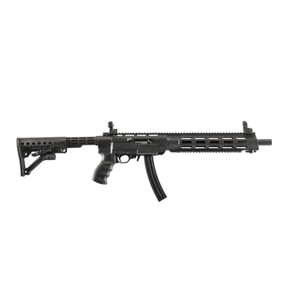PROMAG ProMag Archangel 556 Conversion Stock For Ruger 10/22