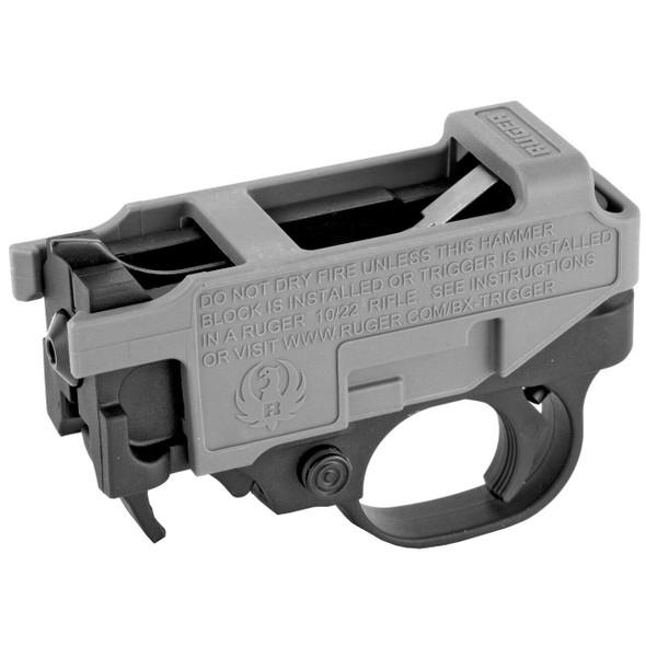 RUGER Ruger BX-Trigger