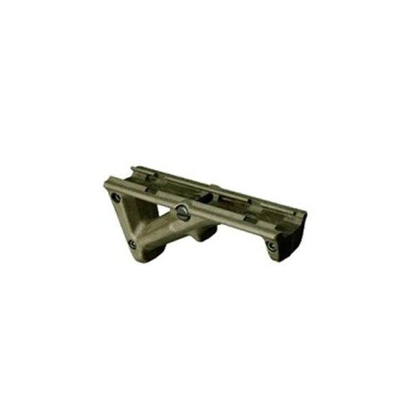 MAGPUL MAGPUL AFG-2 Angled Fore Grip ODG