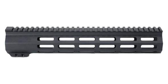 BLACK RIFLE DEPOT Black Rifle Depot Free Float M-LOK Handguard - 12