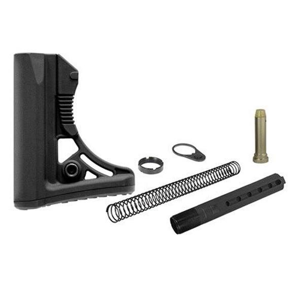 LEAPERS / UTG UTG AR 15 Stock PRO Model 4 Ops Ready S3
