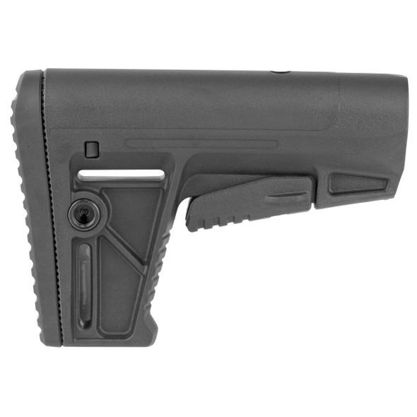 KRISS KRISS DS150 Mil-Spec AR 15 Stock BLK