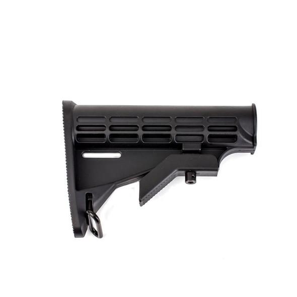 BLACK RIFLE DEPOT AR 15 Stock - LE