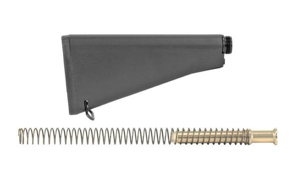 CMMG A1 AR 15 Stock Kit