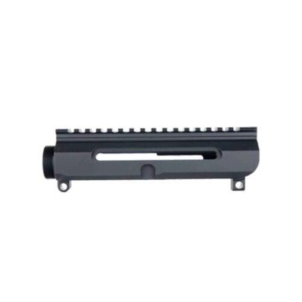 BEAR CREEK ARSENAL Ambidextrous Side Charging Flat Top AR 15 Upper Receiver