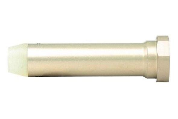 AERO PRECISION Aero Precision AR Mil-Spec Carbine Buffer 3oz