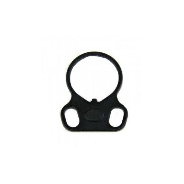 BLACK RIFLE DEPOT Ambidextrous Dual Loop End Plate