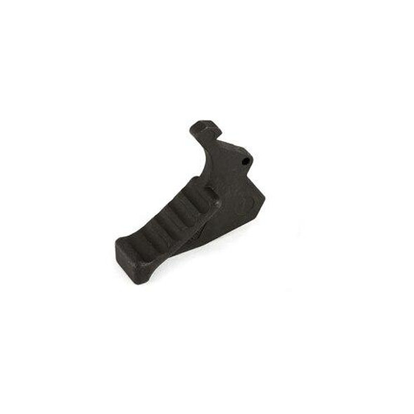YANKEE HILL MACHINE CO Yankee Hill Machine Extended Charging Handle Latch