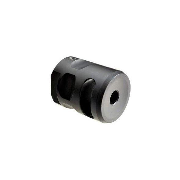 STRIKE INDUSTRIES Strike Industries WarHog AR 15 Muzzle Brake