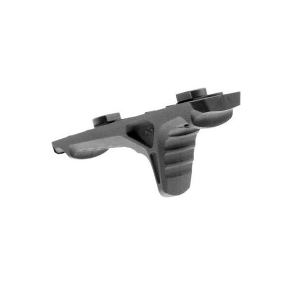 STRIKE INDUSTRIES Strike Industries LINK Anchor Polymer Hand Stop