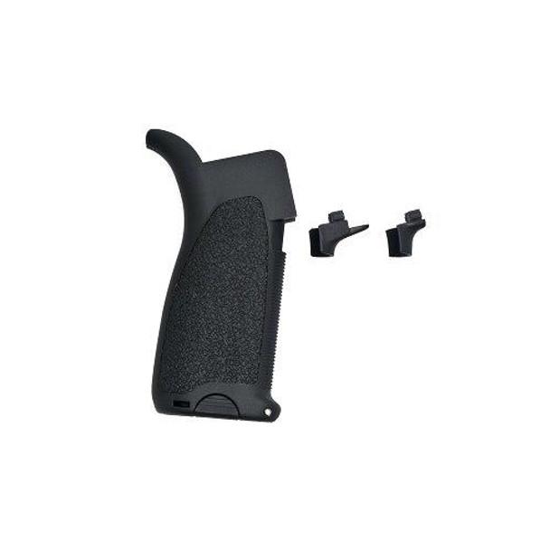 BRAVO COMPANY USA BCMGUNFIGHTER Pistol Grip - MOD 1, AR 15 Grip