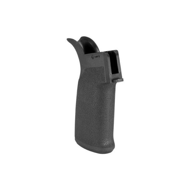 MFT ENGAGEtm AR15/M16 Pistol Grip Version 2, AR 15 Grip