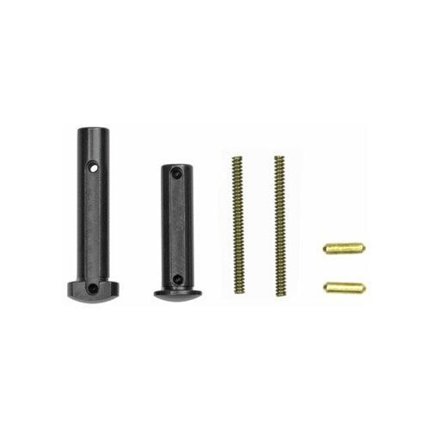 CMMG CMMG AR15 HD Extended Pivot and Takedown Pin Kit