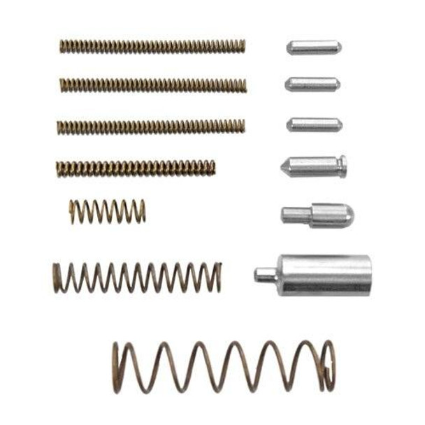 ARMASPEC Armaspec AR Spare Parts Kit