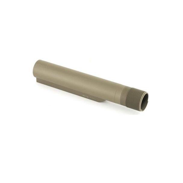 LEAPERS / UTG UTG AR15 6-position Receiver Extension Tube FDE