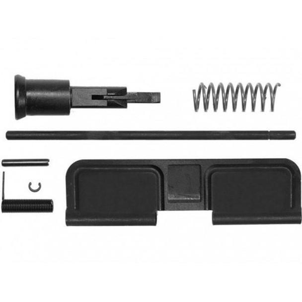 RISE ARMAMENT Rise Armament AR15 7-Piece Upper Parts Kit