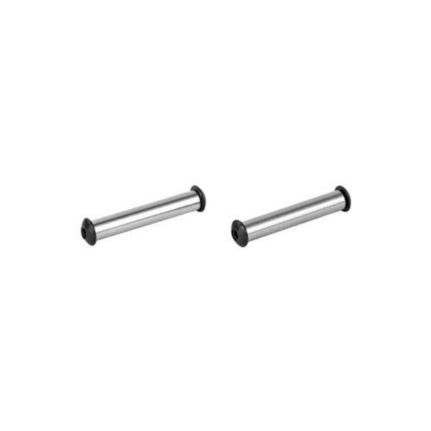 ARMASPEC ARMASPEC Stainless Anti Walk Pins