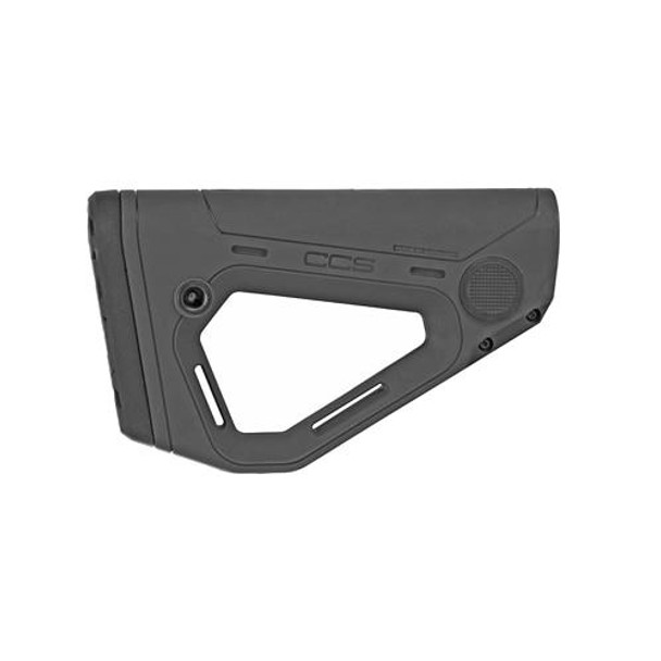 HERA USA HERA CCS AR 15 Carbine Stock