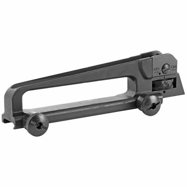 LUTH-AR LUTH-AR Mil-Spec Carrying Handle Detachable