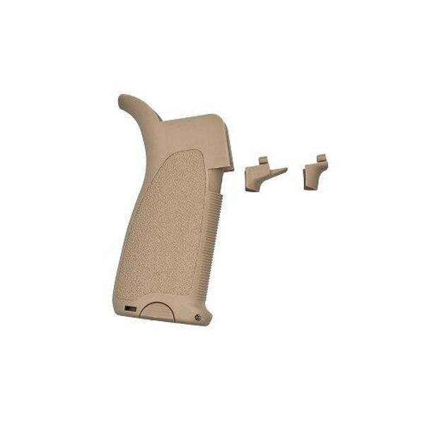 BRAVO COMPANY USA BCMGUNFIGHTER Pistol Grip - MOD 1 FDE