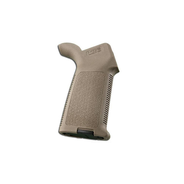 MAGPUL Magpul MOE Grip FDE, AR Grip, AR15 Grip, AR15, AR 15, AR 15 Parts, AR Parts, AR15 Parts, AR-15 Parts