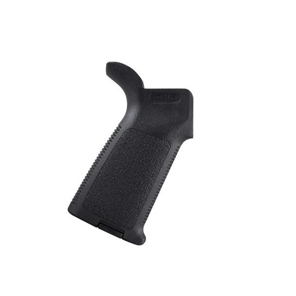 MAGPUL Magpul MOE Grip Black, AR15 Grip, , AR15, AR 15, AR 15 Parts, AR Parts, AR15 Parts, AR-15 Parts