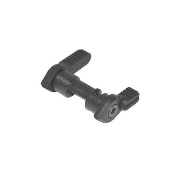 ARMASPEC Armaspec SFT45/90 Ambi Safety Selector, AR15, AR 15, AR 15 Parts, AR Parts, AR15 Parts, AR-15 Parts