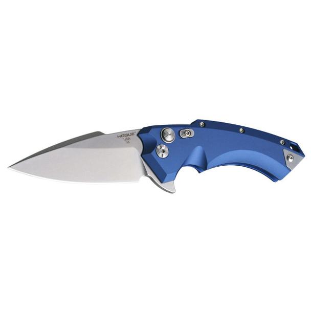 HOGUE Hogue X5 Flipper Folding Knife