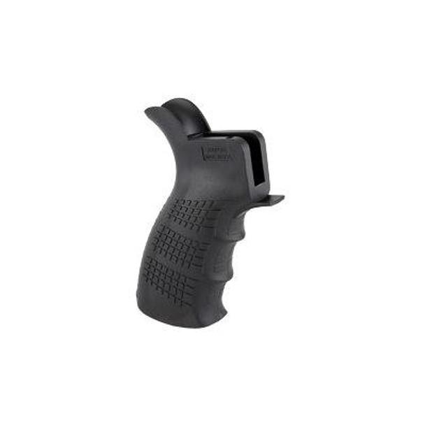 LEAPERS / UTG UTG Pro Ambidextrous Pistol Grip - Black